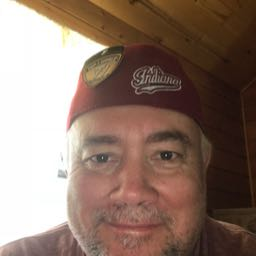 jim.brown1 on One Bite Pizza App