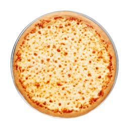 the.pie.guy. on One Bite Pizza App