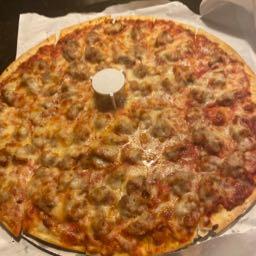 brett.parola on One Bite Pizza App