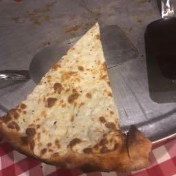 chanmiller52 on One Bite Pizza App