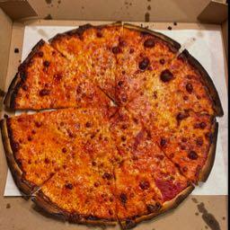jack.linder on One Bite Pizza App