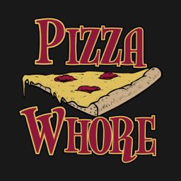 pizza.whore on One Bite Pizza App