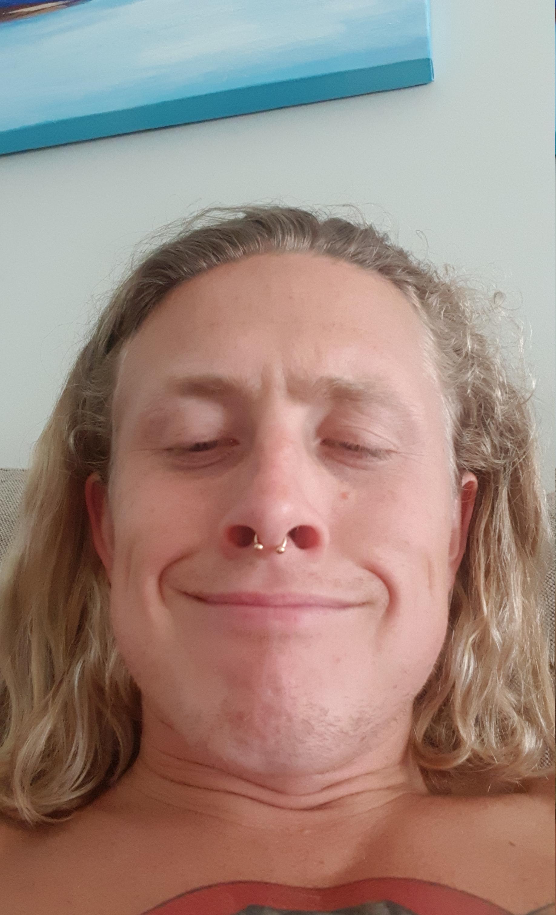 joey.hextall on One Bite Pizza App