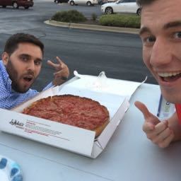 jrem44 on One Bite Pizza App