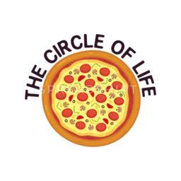 indiana_onebite on One Bite Pizza App
