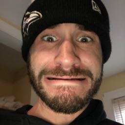 michael.welch2 on One Bite Pizza App