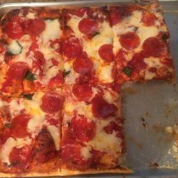 vincenzo.marsico on One Bite Pizza App