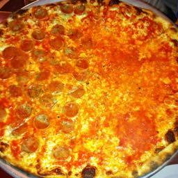 dan.berkowitz on One Bite Pizza App