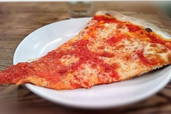 pizzagodatl1 on One Bite Pizza App