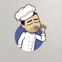 joe.loria on One Bite Pizza App