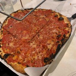 dario.santangelo on One Bite Pizza App