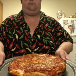 douglas.bunza on One Bite Pizza App