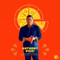 anthonypizzi on One Bite Pizza App