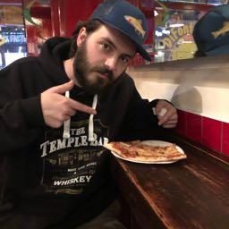 apizzapie69 on One Bite Pizza App