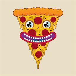 jeff.star on One Bite Pizza App