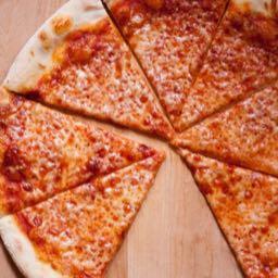 will.teichmann on One Bite Pizza App