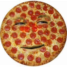 floppypapi on One Bite Pizza App