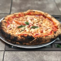 emfeijo on One Bite Pizza App