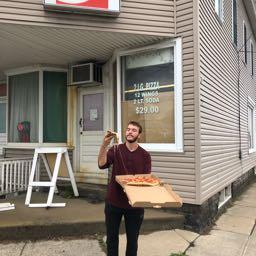 adam.miller17 on One Bite Pizza App