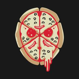 jasonlives on One Bite Pizza App
