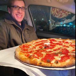 ryandechen on One Bite Pizza App