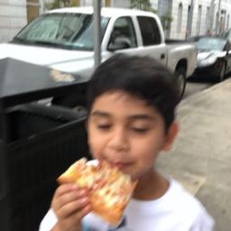xavier.perez2 on One Bite Pizza App