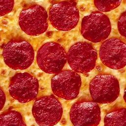 alex.nicholson on One Bite Pizza App