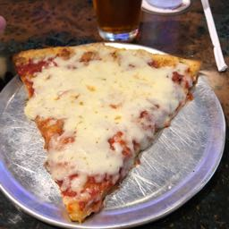 tjanks on One Bite Pizza App