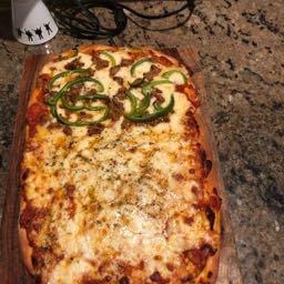 alex.nesturrick on One Bite Pizza App