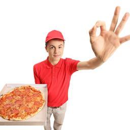 jstraypizza on One Bite Pizza App