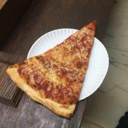 chris181 on One Bite Pizza App