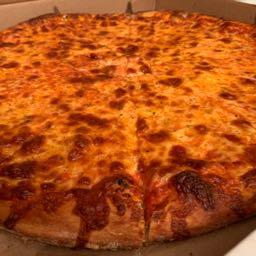 johnny.dundon on One Bite Pizza App