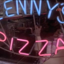 lenny.rago on One Bite Pizza App