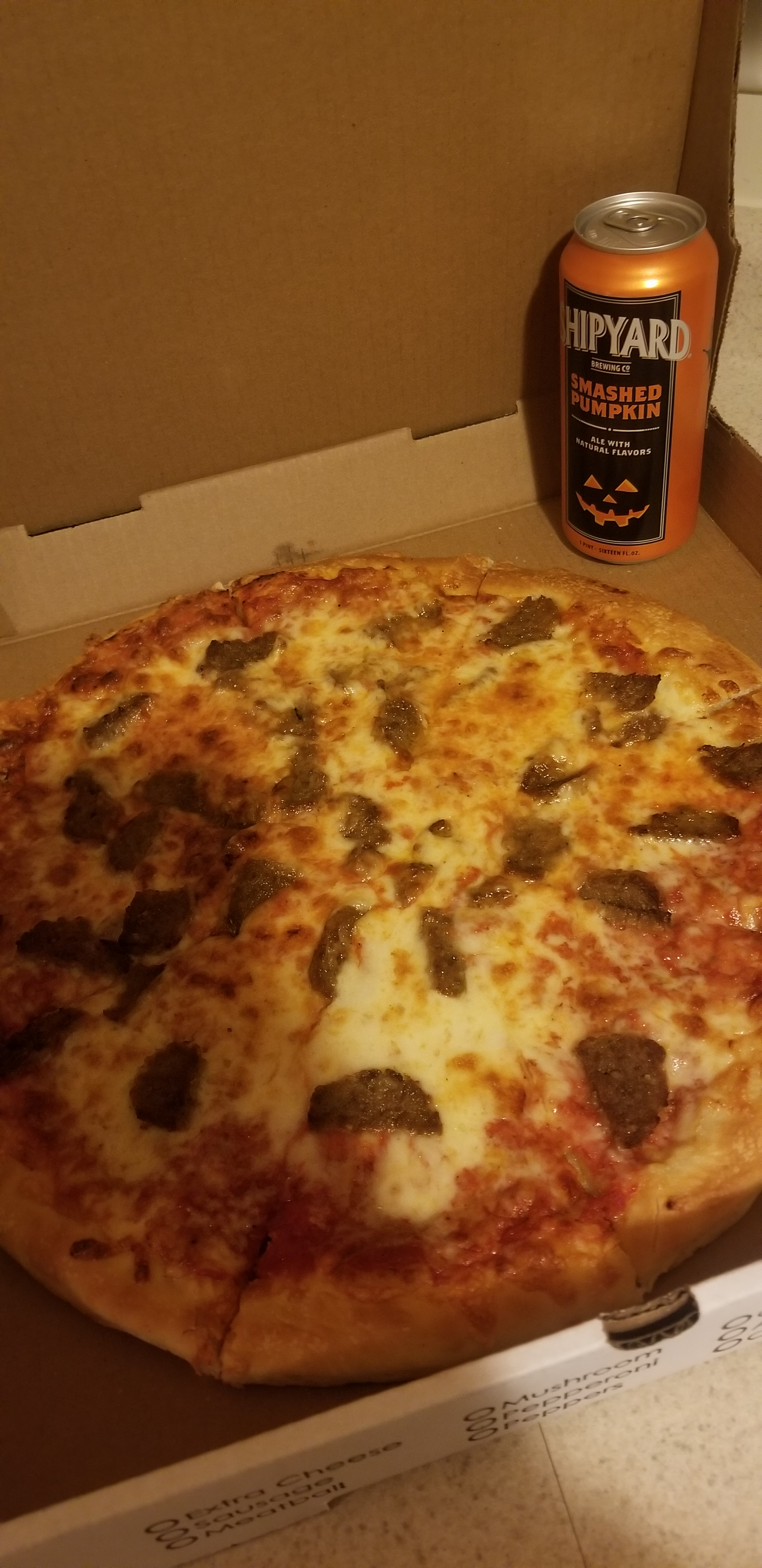 Royal Pizza Reviews  Fall River, MA  One Bite