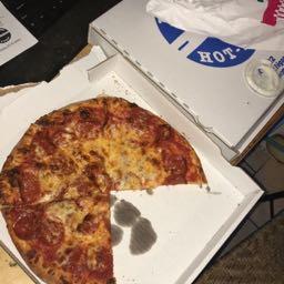 julian.terry on One Bite Pizza App