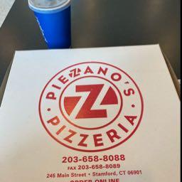 paisano on One Bite Pizza App