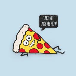 mrpizzahead on One Bite Pizza App