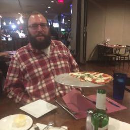 tmoff on One Bite Pizza App