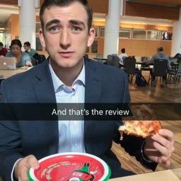 ross.sylvestri on One Bite Pizza App