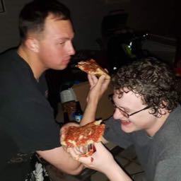 nyapprovedpizza on One Bite Pizza App