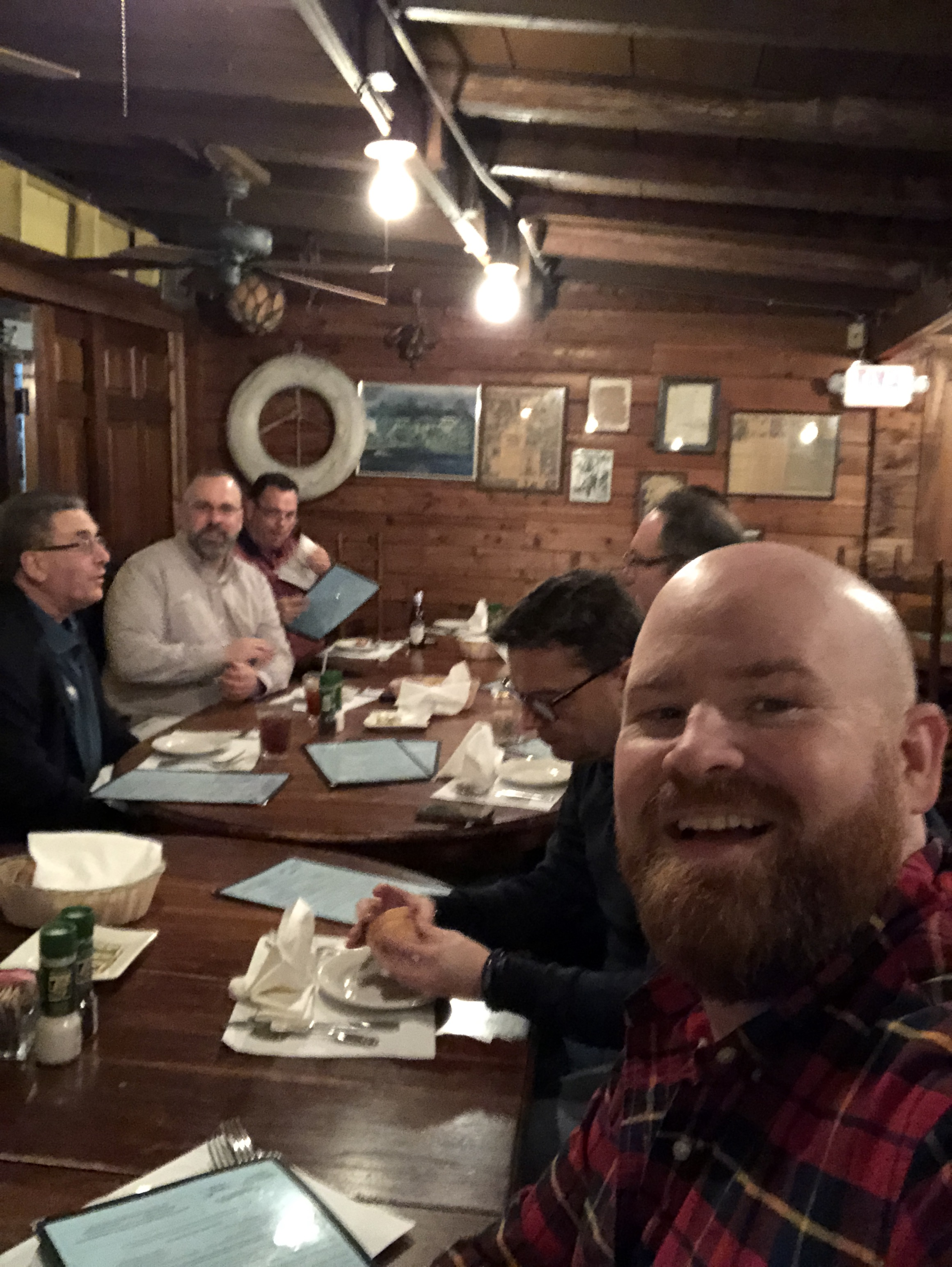 big_john_regan on One Bite Pizza App