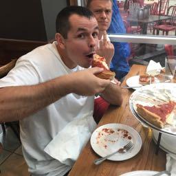daniel.trucano on One Bite Pizza App