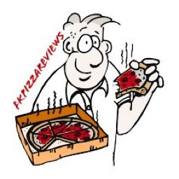 fkpizzareviews on One Bite Pizza App