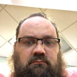 david.owsley on One Bite Pizza App