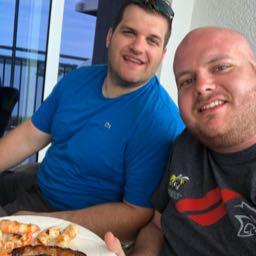 ray.mastronardi on One Bite Pizza App