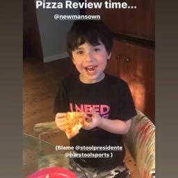 dan.weiss on One Bite Pizza App