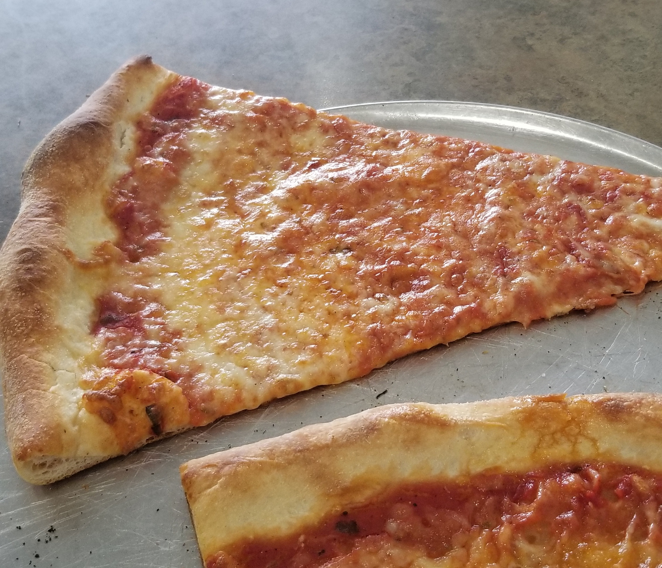 dylan.turpin on One Bite Pizza App