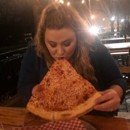 kristin.johnson1 on One Bite Pizza App