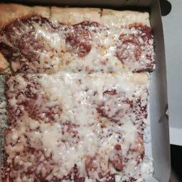 phil.joseph on One Bite Pizza App