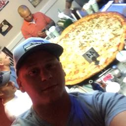 chris.sygney on One Bite Pizza App